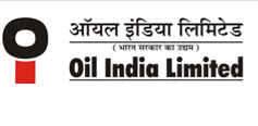 Oil India Assistant Mechanic Result